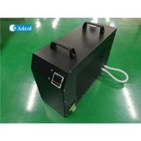 Buy cheap TEC Thermoelectric Water Chiller ARC450 TEC Heating Cooling Chiller from wholesalers
