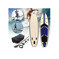 China Dropshipping 15-25 Isp Standup Sup Paddle Boards Inflatable For Adventurer on sale