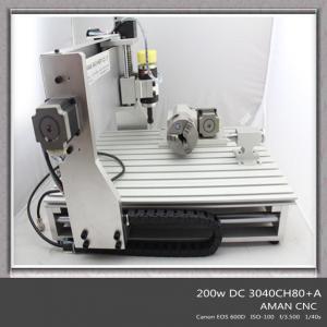 mini DSP CE 3040 cnc router Manufactures