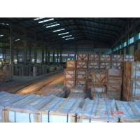 Supply Natural Stone Manufactures