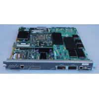 Buy cheap Used Cisco WS-SUP32-10GE-3B good condition in stock ready ship Tested from wholesalers
