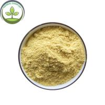 Pine pollen extract/Cell Wall Broken Pine pollen powder 99% HPLC Manufactures