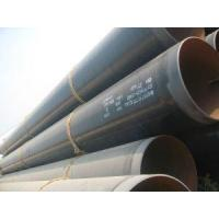 Welded Tube Manufactures