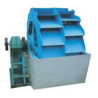 Buy cheap [Photos] ST supply good quality magnetic separator for iron ore from wholesalers