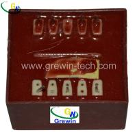 EI Core Low Frequency Power Transformer with IEC Certificate for Mechanical Electronics Manufactures