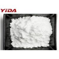 Methandienone / Dianabol Pharmaceutical Raw Materials 72-63-9 Manufactures