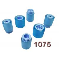 Paper Pickup Roller Kit for Ricoh Aficio 1060 1075 2051 2075 2060 3260 MP5500 MP 7500 MP8000 MP 6500 7500 8000 6000 Manufactures