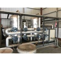 3000M3/h Low Consumption  Industrial 99.6% Oxygen plant Air Separation Plant Manufactures