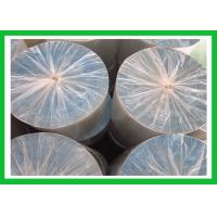 China Thin EPE Foam Aluminum Foil Heat Insulation Materials For Building on sale