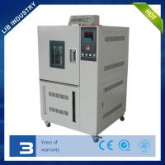 Temperature humidity equipment Manufactures