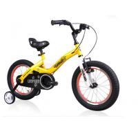cheap price bicycles in bulk from china 12 inch bicycle bike for kids/good quality Russian boy bike with coaster Manufactures