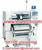 smt chip mounter ke2070 Manufactures