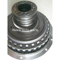 Audi 7-Speed 0B5 141 030E Automatic transmission clutch