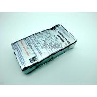 SOLAS MED / CCS Emergency Food Ration 5 Years Shelf life For Marine Survival Manufactures