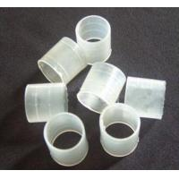 50mm plastic raschig ring Manufactures