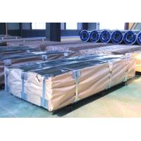 Soft commercial, Full hard, Deep Drawing SPCC SPCD SPCE Cold Rolled Steel Coils / Sheet Manufactures