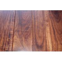 natural acacia walnut flooring,aisan walnut hardwood flooring Manufactures