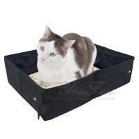 Hot Selling Portable Cat Litter Carrier Manufactures