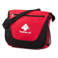 promotional polyester message bags-5008 Manufactures