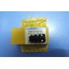 Buy cheap Panasonic BM HOLLDER 10807AY000AB from wholesalers
