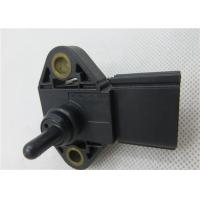 China For Ford F-150 F-250 Expedition Fuel Injection Pressure Sensor 5C3E-9G756-AC on sale