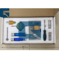 China CAT 320D C7 C9 C-9 Fuel Injector Remove Tools , Common Rail Diesel Injector Repair Tools on sale