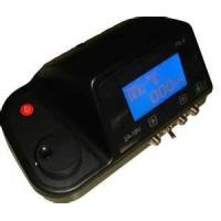 Custom 240V Wireless Tattoo Machine Power Supply with Foot Switch Manufactures