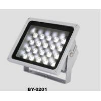High Power Projecting LED Manufactures