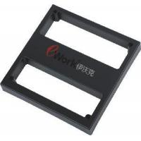 08x1m Proximity Distance Reader Manufactures