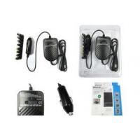 Universal Car Charger Laptop Adapter Manufactures