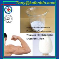 Legal Anabolic Steroids Herbal Weight Loss Powders Fat Loss Steroid Liothyronine Sodium Manufactures