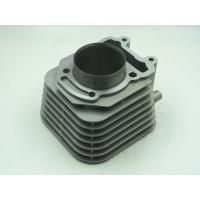 Buy cheap Bajaj 205 Four Stroke Cylinder Replacement For Motorcycle Engine Parts from wholesalers