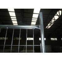 Safety Temporary and Removable Swimming Pool Fencing Manufactures