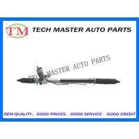 4B1422066K VOLKSWAGEN AUDI A4 Power Steering Rack and Pinion Replacement Car Parts Manufactures