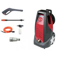 China Small Electric Power Washer High Pressure Washing Equipment Lightweight on sale