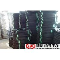 Fabric hose Manufactures