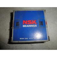 Quality NSK Bearing 6213 DDUCM AV2S koyo bearing ebay shop nsk bearing for sale