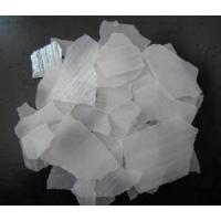 Caustic Soda Flake Pearls Solid Manufactures