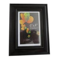 PS Photo Frame, PS Photo Frame Moulding (PS-3456) Manufactures