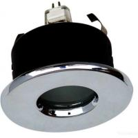 China Recessed Halogen Downlight on sale