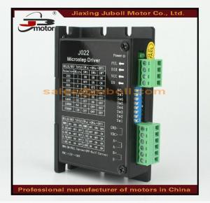 Stepper Motor Driver,stepper motor control board,stepper motor driving,stepper motor guide Manufactures