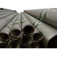 3 Inch Diameter Stainless Steel Seamless Pipe 317L 4 Inch 5 Inch 6 Inch 7 Inch Manufactures