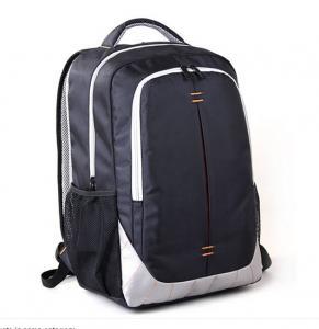 Waterproof laptop backpack Manufactures