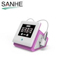 Quality best Radio frequency Micro needle RF fractional &Fractional RF microneedle machine for sale