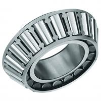 Tapered Roller Bearing / NSK Bearings 32008,32009,32010,32011,32012 Manufactures