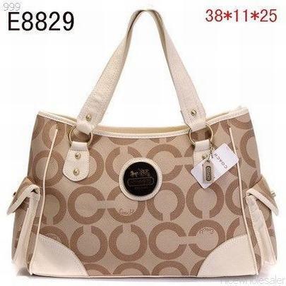 Quality Coach handbags brand purse desinger handbags AAA quality cheap price for sale