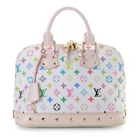 China 2013 Newest LV M40443 handbag louis vuitton bag women shoulder bag lady handbag  on sale