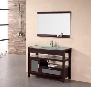 Double bowl bathroom vanity, cheap bathroom vanity sets Manufactures