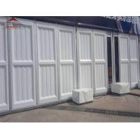 ABS Board / Load - Bearing Slab Event Pagoda Party Tent Max Wind Speed 70-100km/H Manufactures