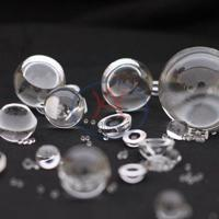 Optical Glass Manufactures